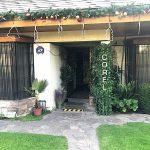 Descuentos Navidad 2020 - Solo Local de Las Condes