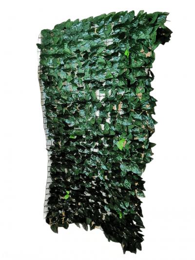 malla verde 3x1m 01